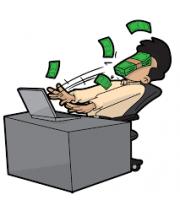 Alternatives for monetizing your Blog